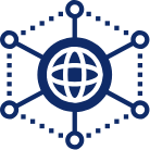Recrutement IT & Digital Paris - Monde des télécoms