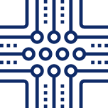 Recrutement IT & Digital Paris - Le big data